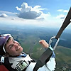 GEO. FLY PARAGLIDING