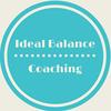 Ideal Balance Coaching