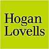 Hogan Lovells | Keeping It Real Estate | UK Real Estate Lawyers
