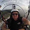 North Florida Paramotor