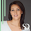 The Divorce Coach Sara Davison