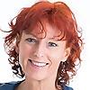 Dr De-Stress | Life coaching and meditation Mariette Jansen