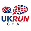 UK Run Chat