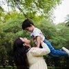 All That's Mom | Mom & Kids Lifestyle Blog