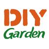 DIY Garden Blog