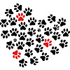 Just Paws Animal Rescue