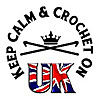 Keep Calm and Crochet On U.K » Amigurumi