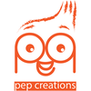 Pep Creations Studio Blog | 2D & 3D Animation company, Creative & Affordable‎