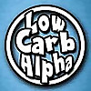 LowCarbAlpha   Ketogenic Diet Lifestyle, Low Carb, Keto, LCHF Recipes