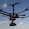 Hover Shotz | Aerial Drone Photography, Video and Surveys