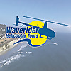 Waverider Helicopter Tours Blog