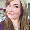 TotalMakeUpAddict - Irish Beauty Blog
