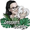 Jossers Jungle