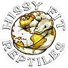Hissy Fit Reptiles