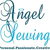 AngelSewing – Sewing Blog