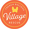 French Bulldog Village Rescue