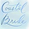 Coastal Bride | DIY