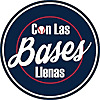 Con las bases llenas | With bases full - Let's talk about baseball