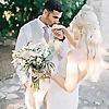 Want That Wedding | DIY Wedding