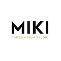 Miki Photography | Wedding Photographer London | UK | Cinematographer |