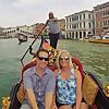 Hayzie Adventures Travel Vlog