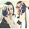 Jay Kowalik Photography | Wedding Photographer in London
