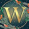 Waterstones | Book Blog