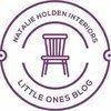 Natalie Holden | Interior Design Blogger
