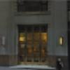 New York Education Law Blog
