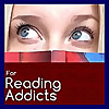 For Reading Addicts