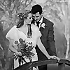 Ani Evans Photography | Wedding Photographer's Blog