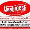 Dashmesh Jacquard & Powerloom Pvt. Ltd