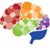 Psychiatrist Robert D. McMullen - NYC - Depression Specialist - TMS BrainCare