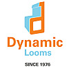 Dynamic Looms