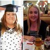 WeightLossJourney.co.uk - Weight Loss Blog, Slimming World Recipes