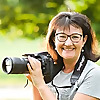 ABL Photography Blog | Late News, Articles & photography Tips