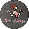 FatGirlSkinny.net – Slimming World Weight Loss Blog