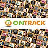 OnTrack Retreats   Weight Loss Retreats & Fitness Camp