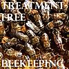 Treatment-Free Beekeeping