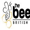 Mike's Beekeeping