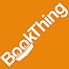 BookThing!