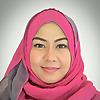 Talkative Tya - Indonesian Beauty Blogger