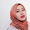 Lee Via Han | Beauty Blogger Indonesia