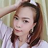 Pinastika Beauty Blog