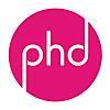 PHD Marketing Blog