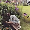 A handmade cottage - The craft blog