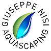 Aquascaping Giuseppe Nisi