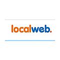 Local Web   Top Local SEO Tips Blog
