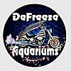 Racing's Natural Aquariums