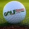 Golf Discount Blog